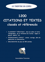 1200 citations et textes