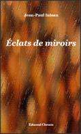 Image coul 1 edm pour site et fb