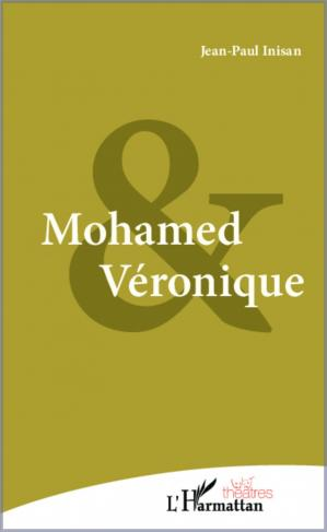 Mohamed et veronique 1