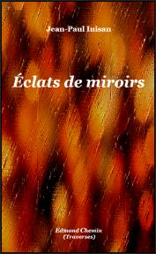 Couv eclats 20