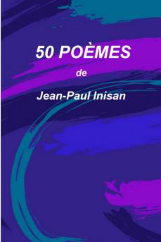 Fb image 2 50 poemes 1