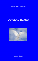 Lob site